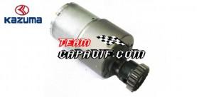 2X4 Drive switch motor KAZUMA JAGUAR 500CC 500L