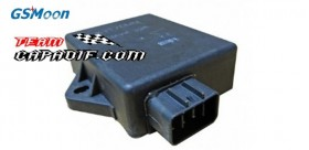 IGNITOR CDI XY260ST / XYKD260- Buggy
