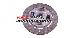 Clutch Disc XYJK800