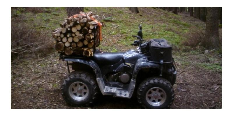 kazuma jaguar 500cc quad 4x4 madness rh capadif com Kazuma America Kazuma Jaguar 500 ATV Engine