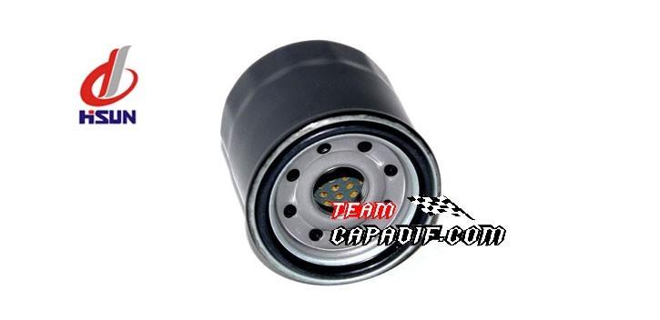 Hisun HS 400 Filtro olio