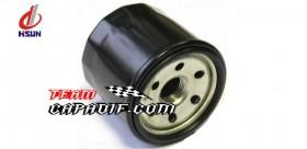 HISUN OIL FILTER HS 500 HS 700