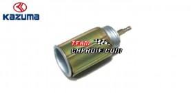 Plug Power OUTPUT KAZUMA JAGUAR 500CC
