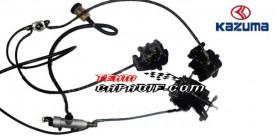 brake system KAZUMA JAGUAR 500L