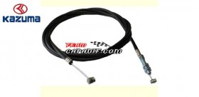 Parking brake cable KAZUMA JAGUAR 500CC