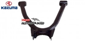 LEFT REAR SUSPENSION ARM BRACKET KAZUMA JAGUAR 500CC