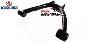 RECHTS Hinterradaufhängung ARM BRACKET KAZUMA JAGUAR 500CC