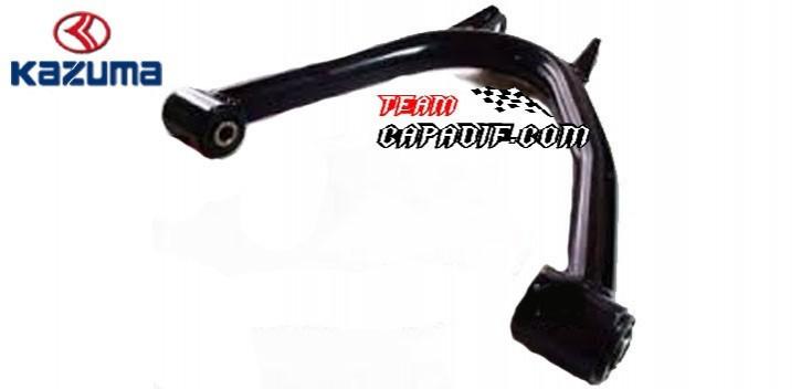 RIGHT REAR SUSPENSION ARM BRACKET KAZUMA JAGUAR 500CC
