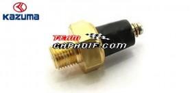 Sensor de presión de aceite KAZUMA JAGUAR 500CC