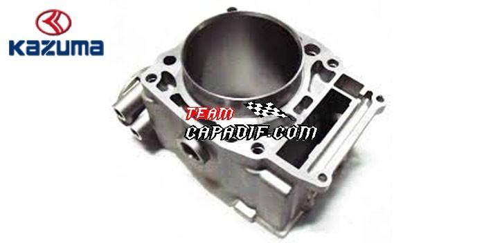 Bloque de cilindros KAZUMA JAGUAR 500CC