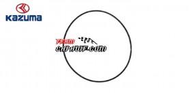 O ring 160×3.10 KAZUMA JAGUAR 500CC