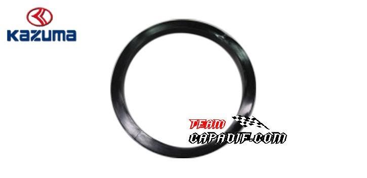 cercle d'étanchéité Kazuma jaguar 500CC