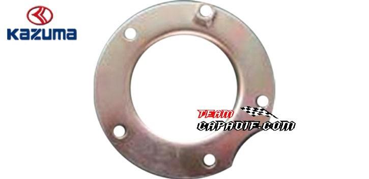 Bottom plate Kazuma jaguar 500CC