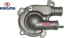 Cover Water Pump KAZUMA JAGUAR 500CC