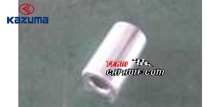 WATER BUSHING KAZUMA JAGUAR 500CC