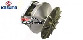 front clutch pully KAZUMA JAGUAR 500CC