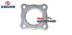 Placa de apoyo KAZUMA JAGUAR 500CC