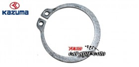 SNAP RING FOR SHAFT KAZUMA JAGUAR 500CC