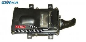 caja filtro de aire tiene XY260ST XY260ST-XYKD260-1 -XYKD260-2