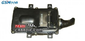 scatola filtro dell'aria ha XY260ST XY260ST-XYKD260-1 -XYKD260-2