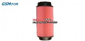 Filtro de aire XY260ST-XYKD260-1 -XYKD260-2