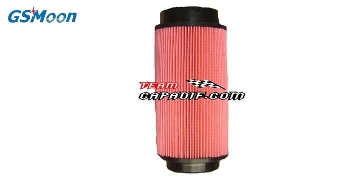Luftfilter XY260ST-XYKD260-1 -XYKD260-2