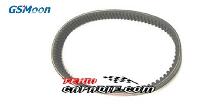 Belt-GSMOON XY260ST XYKD260-1 -XYKD260-2