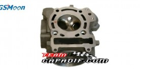 cylinder head GSMOON 260CC
