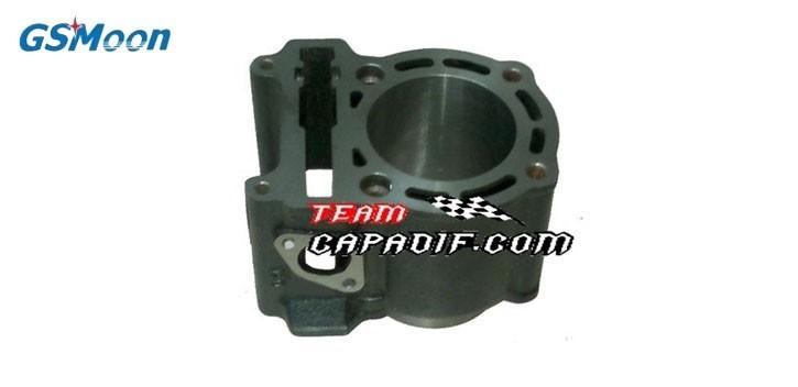 motore Cilindro GSMOON 260cc
