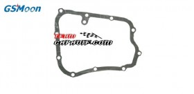 RIGHT COVER GASKET CRANKCASE GSMOON 260