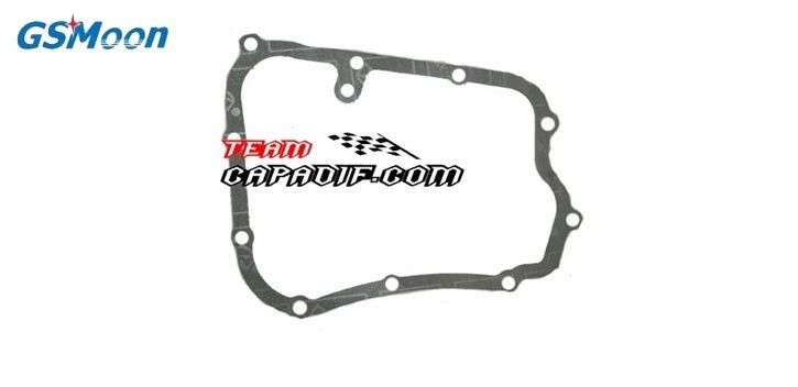 GASKET RIGHT CRANKCASE COVER GSMOON 260