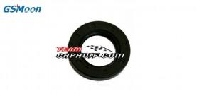 Öl-Dichtung 25X42X7 GSMOON XY260ST-XYKD260-1 -XYKD260-2