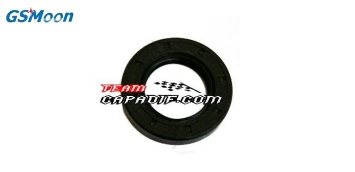 oil seal 25X42X7 GSMOON XY260ST-XYKD260-1 -XYKD260-2