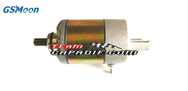 Motor de arranque GSMOON XY260ST-XYKD260-1 -XYKD260-2
