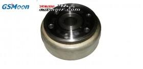 Magnete Magneto GSMOON XY260ST-XYKD260-1 -XYKD260-2
