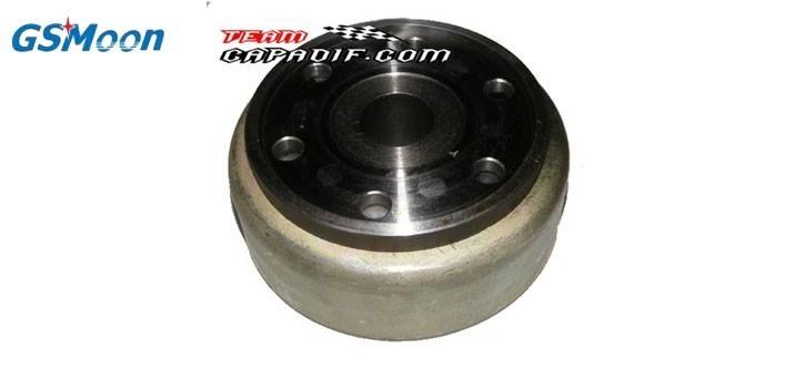 Magneto magnet GSMOON XY260ST-XYKD260-1 -XYKD260-2