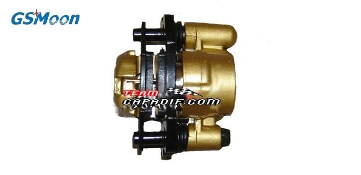 brake caliper right XYST260-XYKD260-1