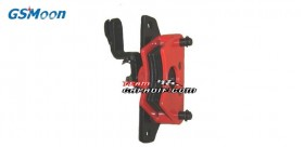 PARKING BRAKE RIGHT XY260ST