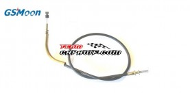 PARKING CABLE REAR XYST260 GSMOON