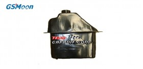 Fuel Tank XYST260