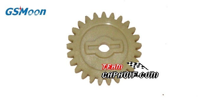DRIVE GEAR WATER PUMP GSMOON