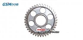 Differential gear wheel XY260ST/XYKD260