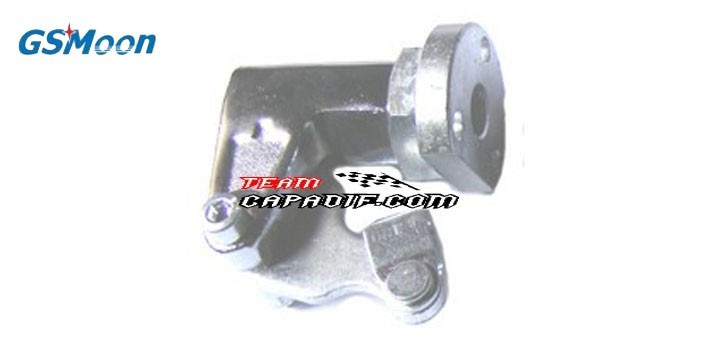 ROCKER ARM GSMOON