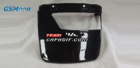 REAR FENDER RIGHT XY260ST