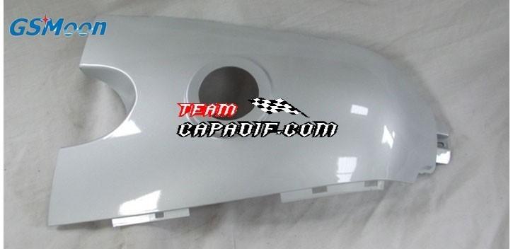 Coperchio superiore di serbatoio XYST260 XYST260