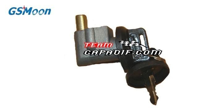 Steering lock XY260ST