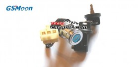 IGNITION START SWITCH XYKD150-III
