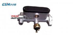 Pompa freno GSMOON XYJK800 XYUTV800 4WD