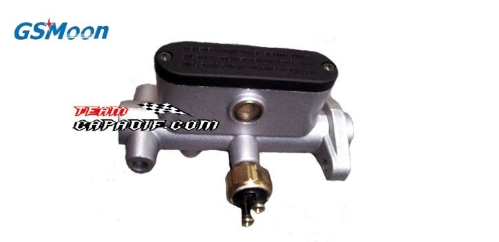 Brake master cylinder GSMOON XYJK800