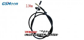CLUTCH CABLE GSMOON XYJK800